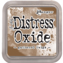 Ranger - Tim Holtz® - Distress Oxide Ink Pad - Gathered Twigs